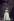 """""""The Abduction from the seraglio"""" (Die Entführung aus dem serail), by Wolfgang Amadeus Mozart. Christiane Eda-Pierre. Paris, Opéra Garnier, March 1976. © Colette Masson / Roger-Viollet"""
