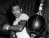 12 avril 1989 (30 ans) : Mort du boxeur américain Sugar Ray Robinson (1921-1989)