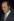 Pierre Elliott Trudeau (1919-2000), Canadian Prime MInister, 1974. © Jean-Pierre Couderc / Roger-Viollet