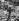 La mort étrangleuse. Première apparition du choléra dans un bal masqué à Paris en 1831. Gravure par Gustav Steinbrecher (1851), d'après Alfred Rethel. Paris, B.N.F. © Roger-Viollet