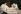 """Edouard Manet (1832-1883). """"Olympia"""". Huile sur toile, 1863. Paris, musée d'Orsay.  © Iberfoto / Roger-Viollet"""