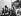 """""""Sortie d'usine - 91 (III)"""". Film des frères Lumière. Monplaisir, chemin Saint-Victor (aujourd'hui rue du 1er film). Lyon, 1896. © Association Frères Lumière / Roger-Viollet"""