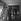 Surprise party (boum) dans le 16ème arrondissement. Paris, 1957. Photographie de Janine Niepce (1921-2007). © Janine Niepce/Roger-Viollet