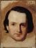 """Attribué à François-Joseph Heim (1787-1865). """"Victor Hugo (1802-1885), écrivain français"""". Huile sur toile. Paris, musée Carnavalet.   © Musée Carnavalet/Roger-Viollet"""