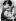 """""""La Coqueluche de Paris"""", film d'Henry Koster. Danielle Darrieux et Douglas Fairbanks Jr. Etats-Unis, 1938. © Ullstein Bild/Roger-Viollet"""