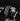 """""""Electre"""" de Jean Giraudoux. Louis Jouvet. Paris, théâtre de l'Athénée, 1937. © Gaston Paris / Roger-Viollet"""