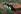 Guerre 1914-1918. Le 2e Zouaves à Barcy (Seine-et-Marne) posant pour le photographe. France 1914. Fac-similé de plaque autochrome de Jules Gervais-Courtellemont. © Bilderwelt/Roger-Viollet