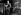 Gamal Abdel Nasser (1918-1970), homme politique égyptien, prononçant une allocution radiophonique pour proclamer la république égyptienne et annoncer l'organisation d'élections présidentielles. 19 janvier 1956. © Ullstein Bild / Roger-Viollet