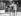Rudolf Noureïev (1938-1993), danseur russe, en répétition. 1966. © Ullstein Bild/Roger-Viollet