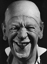 July 14, 1959 (60 years ago) : Death of Grock (1880-1959), Swiss clown