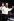 """Jean-Claude Malgoire (1940-2018), hautboïste et chef d'orchestre français. Emission de Jacques Chancel """"Le Grand Echiquier"""". Septembre 1987. © Colette Masson / Roger-Viollet"""