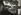Les quais et le Pont Neuf. Paris, 1957. © Jean Mounicq / Roger-Viollet