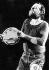 Joe Cocker (1944-2014), chanteur anglais. © TopFoto/Roger-Viollet