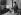 Fabrication domestique du beurre. Enlèvement du beurre après barattage. France, 1935. © Jacques Boyer/Roger-Viollet