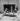 European tourists having a picnic in a temple. Egypt, circa 1900. © Léon et Lévy / Roger-Viollet
