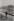 Promenade dans Paris. Photographies destinées à illustrer les livres d'Aragon. Photographie de Jean Marquis (né en 1926). Bibliothèque historique de la Ville de Paris. © Jean Marquis / BHVP / Roger-Viollet