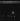 Tristan Bernard (1866-1947), dramaturge et romancier français. Paris (IIème arr.), Théâtre de l'ABC, vers 1930. © Gaston Paris / Roger-Viollet