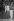 Serge Lama (né en 1943), chanteur français, lors d'une émission de télévision présentée par Guy Lux et Sophie Darel. Octobre 1981.   © Carlos Gayoso / Roger-Viollet