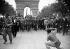 La Libération de Paris La Libération de Paris