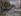 Pierre Auguste Renoir (1841-1919). Snowy landscape. Paris, musée de l'Orangerie. © Roger-Viollet