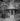 La marchande de gaufres au jardin des Tuileries. Paris (Ier arr.), vers 1895. Détail d'une vue stéréoscopique. © Léon et Lévy/Roger-Viollet