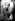 Ho Chi Minh (1890-1969), homme d'Etat vietnamien. Paris, 1946.      © Laure Albin Guillot / Roger-Viollet