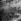World War II. Liberation of Paris. Damaged vehicles, quai Saint-Michel. Paris (VIth arrondissement), on August 23, 1944. © Pierre Jahan/Roger-Viollet