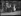 """Guerre 1914-1918. Paris fête la signature de l'armistice, le 11 novembre 1918. """"Les étudiants vont acclamer M. Clemenceau"""". Photographie parue dans le journal """"Excelsior"""" du mardi 12 novembre 1918. © Excelsior - L'Equipe / Roger-Viollet"""