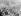 La peste de Marseille en 1720. Peinture d'après le tableau de De Troy (le chevalier Roze fait enlever par des forçats les cadavres des pestiférés). Paris, Institut Pasteur. © Maurice-Louis Branger/Roger-Viollet