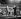 Yehudi Menuhin (1916-1999), violoniste et chef d'orchestre américain, et Mstislav Rostropovitch (1927-2007), chef d'orchestre soviétique, répétant pour un concert avec l'orchestre symphonique de Londres au Royal Albert Hall. Londres (Angleterre), 30 juin 1964. © TopFoto / Roger-Viollet