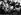 Willy Brandt (1913-1992), homme politique allemand, s'adressant aux écrivains allemands Siegfried Lenz (1926-2014) et Günter Grass (1927-2015), lors d'une conférence du parti social-démocrate. Hambourg (Allemagne), 15-16 novembre 1977.  © Sven Simon / Ullstein Bild / Roger-Viollet