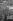 Flèche de la cathédrale Notre-Dame. Paris (IVe arr.), vers 1945. © Gaston Paris / Roger-Viollet