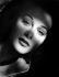 Hedy Lamarr (1914-2000), actrice autrichienne, 1940. © TopFoto/Roger-Viollet