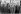 Theodore Roosevelt Jr. (1887-1944), homme politique, homme d'affaires et militaire américain, fils aîné de Theodore Roosevelt (1858-1919), homme d'Etat américain. © The Image Works / Roger-Viollet