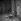"""Ruy Blas"", pièce de Victor Hugo. Jean Piat. Paris, théâtre de la Comédie Française, novembre 1960. © Studio Lipnitzki / Roger-Viollet"