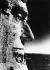 Mémorial national du mont Rushmore. Gutzon Borglum (1867-1941). Le visage de Thomas Jefferson (1743-1826), président des Etats-Unis. Environs de Rapid City (Dakota du Sud, Etats-Unis), 1938. © Ullstein Bild / Roger-Viollet