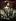 """Jean Clouet (vers 1485-1541). """"François Ier (1494-1547), roi de France"""". Paris, musée du Louvre.   © Roger-Viollet"""