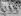 1964 Tour de France. On the right, Jacques Anquetil. © Roger-Viollet