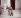 Exposition Universelle 1900 : Serbe aux deux sabres. Paris (VIIème arr.). Paris, musée Carnavalet.  © Musée Carnavalet/Roger-Viollet