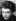 Doris Lessing (1919-2013), romancière britannique. 1958. © Ullstein Bild/Roger-Viollet