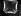 Eiffel Tower. Paris (VIIth arrondissement), March 1949. © Roger-Viollet