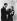 """""""Soupçons"""" (""""Suspicion""""), film d'Alfred Hitchcock. Joan Fontaine et Cary Grant. Etats-Unis, 1941. © TopFoto / Roger-Viollet"""