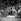 """""""Un couple"""", film de Jean-Pierre Mocky (1929-2019). Jean Kosta et Véronique Nordey. France, 8 mars 1960. © Alain Adler / Roger-Viollet"""