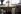 Ehud Olmert (né en 1945), maire de Jérusalem (1993-2003) et Premier ministre israélien (2006-2009). Jérusalem (Israël), 1996. © Jean-Paul Guilloteau / Roger-Viollet
