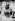 Equilibriste. France, au début du XXème siècle. © Maurice-Louis Branger / Roger-Viollet