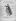 """Couverture d'une partition de """"Carmen"""" de Georges Bizet. Paris, Choudens. © Roger-Viollet"""