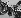 Exposition universelle de 1889, Paris. Esplanade des Invalides : à gauche : le pavillon de l'Annam et du Tonkin. © Léon et Lévy/Roger-Viollet