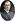 Thomas Woodrow Wilson (1856-1924), homme d'Etat américain. Photo colorisée. © Neurdein/Roger-Viollet