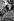 Evénements de mai-juin 1968 à Paris. Parisiennes escaladant un tas de pavés destinés à la construction d'une barricade. Paris, 25 mai 1968. © TopFoto/Roger-Viollet