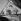 Henri Salvador (1917-2008), chanteur français. © Gaston Paris / Roger-Viollet